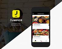 Jumper User