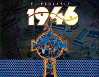 PLEGABLE 1946 para MiMillos