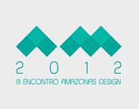 III Encontro Amazonas Design