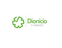 Dionicio farmac