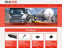 Geacode