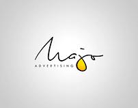 Majo Advertising