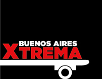 Buenos Aires Xtrema