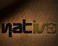 Infografias / Nativo - Equipo de permanencia