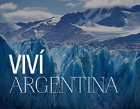 Viví Argentina Blog de Turismo