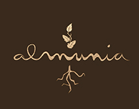 Almunia: Conservas gourmet