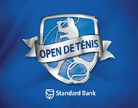 Open de Ténis Standard Bank