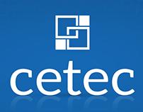 Cetec - Marca