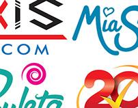 Logos Varios