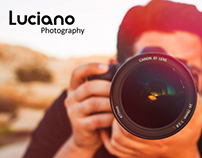 Luciano - Photography