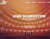 Jons Silberstein