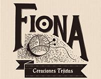 Identidad/Fiona