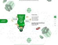 Diseño Web (COPIAR) (COPIAR)