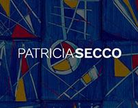 Patricia Secco