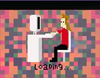 Proyecto Academico - PsycoTrip - Propuesta Video juego