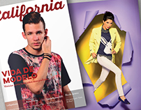Revista California