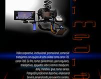 Fotografía y video Full HD