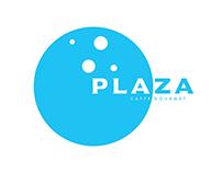 Plaza Caffe Gourmet