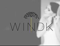 Windk - Consultoria de moda e estilo