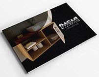 Catálogo MGM (Catalogue)
