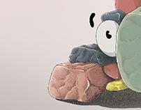 0n the Rocks.| Mc