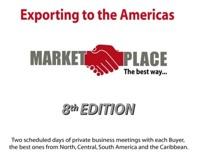 Publicidad Marketplace 8va Edición