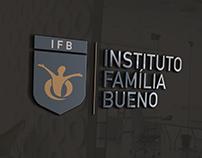 IFB - Instituto Familia Bueno
