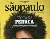 Revista sãopaulo