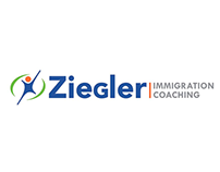 Ziegler Immigration Coaching
