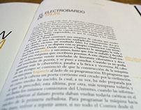 Editorial Ciencia Ficción