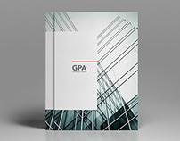 GPA Consultores