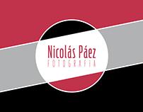 Nico Páez Fotografía