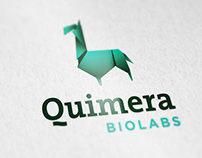 Quimera Biolabs