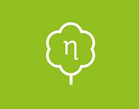 Naturhabitat - Identidad