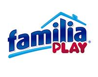 Logo Familia Play