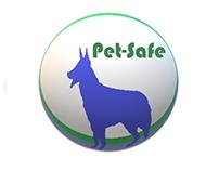Pet-Safe Vacinas (Android)
