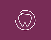 Starling Odontologia