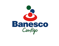 Motion Graphic Banesco Panama