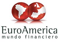 EuroAmerica - Recaudación Inmobiliaria