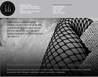 Logo y Web