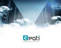 PGTI - Site