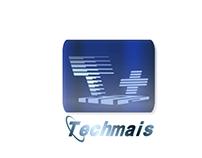 Teechmais