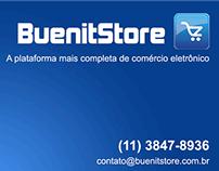 BuenitStore