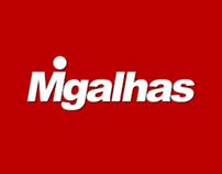 Migalhas