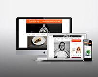 Fernando Trocca - Website