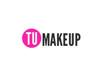 Creación Embudo Tumakeup