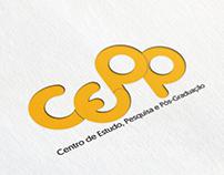 CEPP - Identidade Visual Corporativa