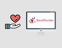 SocialFounds