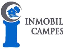Logo Inmobiliaria Campestre