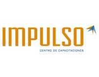 Impulso - Centro de capacitaciones